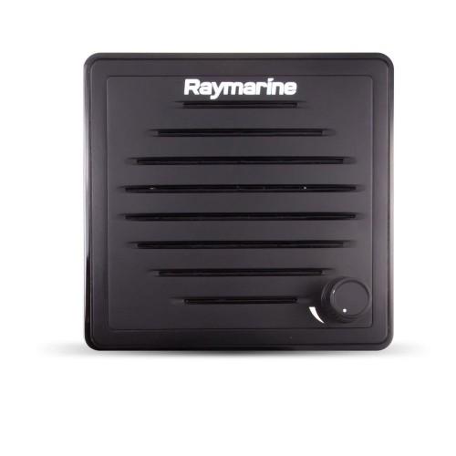 Raymarine Ray63/73/90/91VHF Active Speaker - A80543