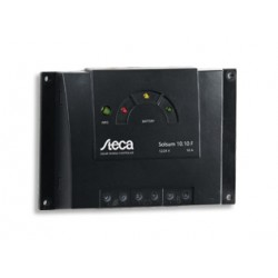 Steca Solar 8A Regulator Solsum 8.8F