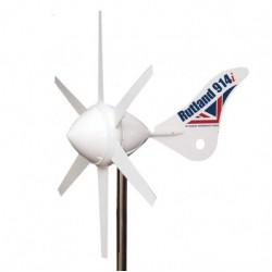 Rutland 914i Windcharger 12v - CA-01/17