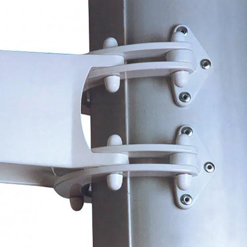 Scanstrut Mast Mount Adapter Kit - 50100