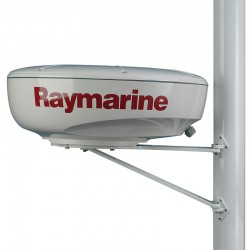 ScanStrut Mast Bracket for Radar Radomes - M92698