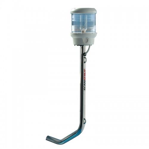 Scanstrut Light Bar -SC110