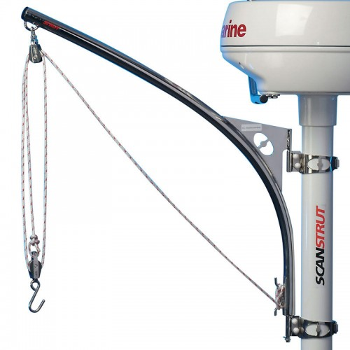 Scanstrut Lifting Crane - SC120