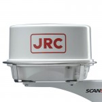 Scanstrut Radar Guard - Small - SC24