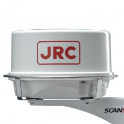 Scanstrut Radar Guard - Small - SC24
