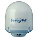 Scanstrut Satcom SC45 Adapter Mount