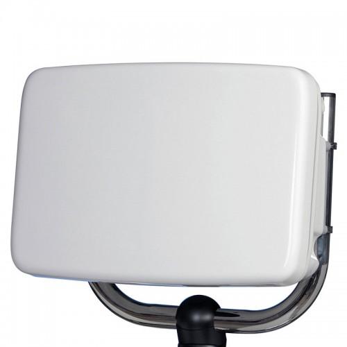 Scanstrut Helm Pod - Slim - SPH-8-W