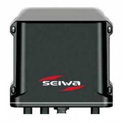 Seiwa SW BBFF Chirp Echosounder Module - UX0BBF20SE