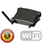 Seiwa HB20 WiFi Connection Box