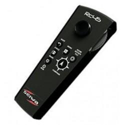 Seiwa RC45 Remote Control - UX0RK100SE