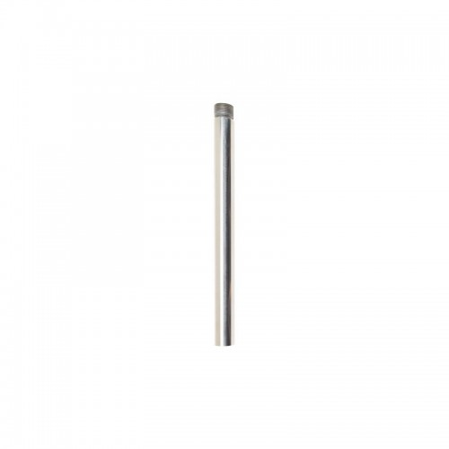 Shakespeare Antenna Extension Mast 30cm - 4700-1