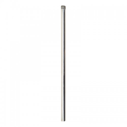 Shakespeare Antenna Extension Mast 61cm - 4700-2