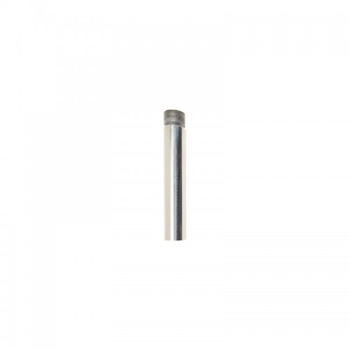 Shakespeare Antenna Extension Mast 15cm - 4700