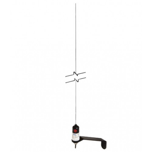 Shakespeare AA20 Active Antenna