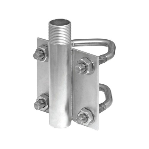 Shakespeare AHDVM Mast or Pole Mount Stainless Steel Mounting Bracket - AHDVM