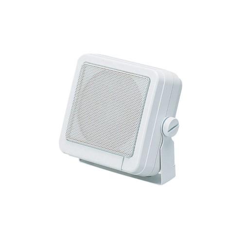 Shakespeare 10cm 8w Deluxe External Speaker with Swivel Bracket - ES-4