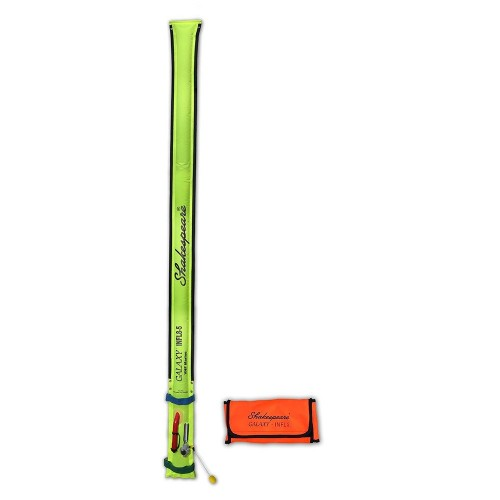 Shakespeare Galaxy Inflatable Emergency VHF Antenna - INFL8