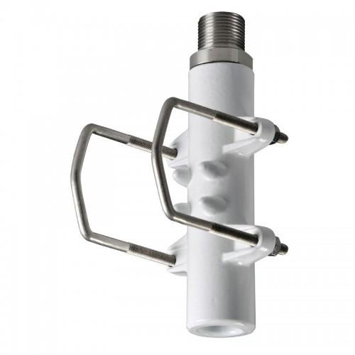 Shakespeare Mast/Rail Mount Heavy Duty Aluminium Bracket - MDM70-11