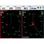 Simrad BR24 4G Broadband Radar - 000-10421-001
