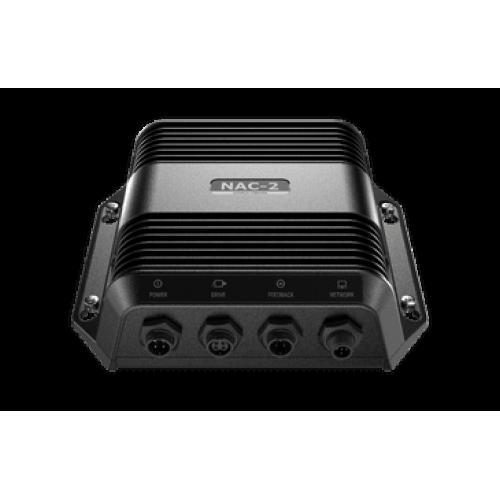 NAC-2 Autopilot Computer - 000-13249-001
