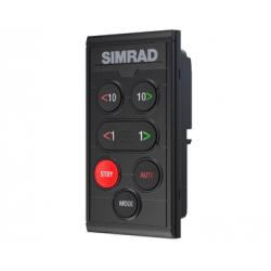 Simrad OP12 Autopilot Controller - 000-13287-001