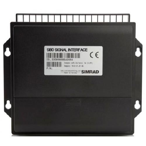 Simrad Si80 Autopilot Signal Interface - 000-10425-001