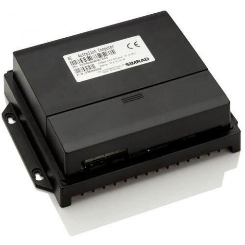 Simrad AC70 Autopilot Computer - 000-10186-001