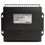 Simrad AD80 Autopilot Analog Drive Interface - 000-10191-001