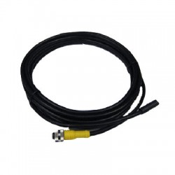 Simrad SimNet to Micro C Female Cable 1m - 24006199