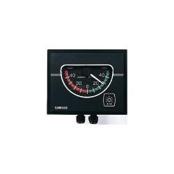 Simrad Ri35 Mk2 Rudder Angle Indicator - 22085146