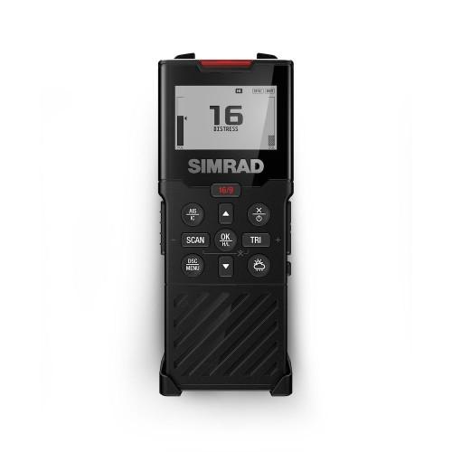 Simrad HS40 Wireless Handset for RS40 VHF - 000-14475-001