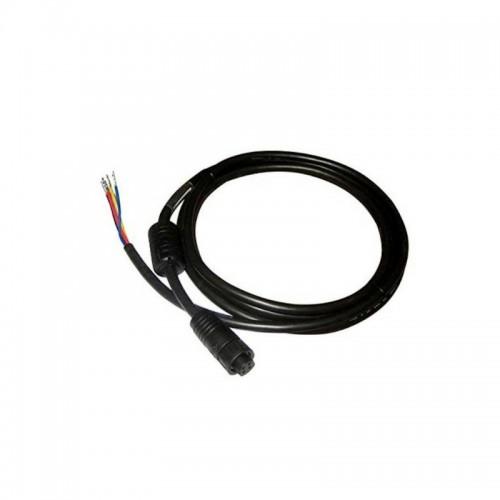 Simrad NMEA0183 Serial Cable LTW 8 Way - 000-11247-001