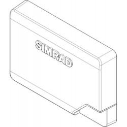 Simrad OP40 Controller Sun Cover - 000-10394-001