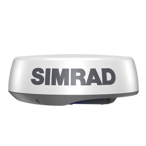 Simrad HALO24 Radar - 000-14535-001