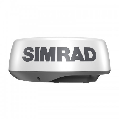 Simrad HALO20 Radar Radome Pack - 000-14537-001