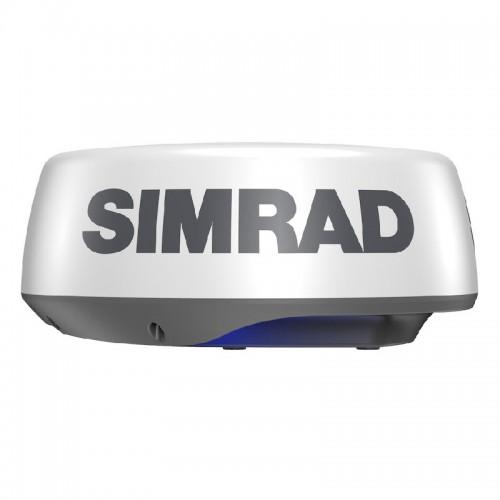Simrad HALO20+ Radar - 000-14536-001