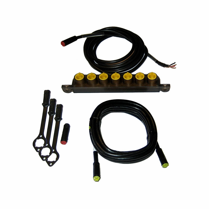 Simrad SimNet Starter Kit-1 - SIMKIT-1