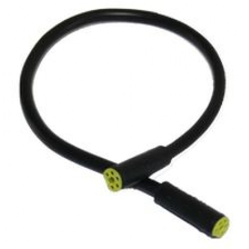 Simrad SimNet Cable 0.3m - 24005829