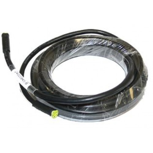 Simrad SimNet Cable 2M - 24005837