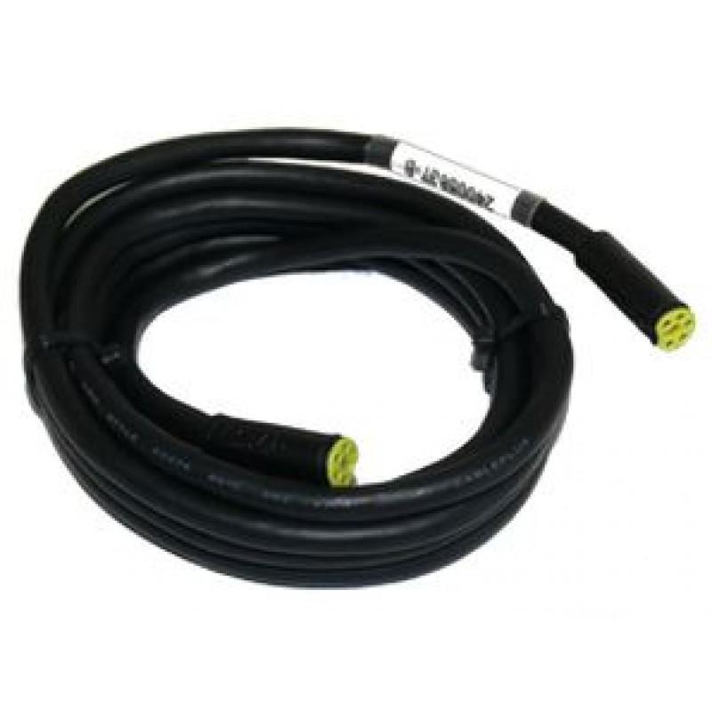 Simrad SimNet Kabel  0,3m 2m 5m für Simnet Netzwerk 24005829 24005845 24005852
