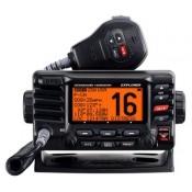 VHF - Fixed
