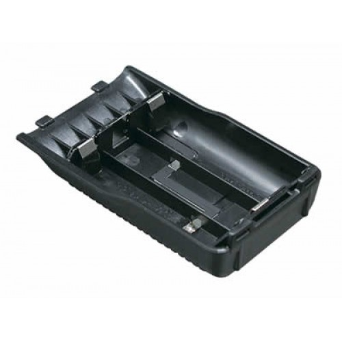 Yaesu Alkaline Battery Case for VX3-R - FBA-37