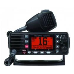Standard Horizon GX1300E Compact Fixed DSC VHF