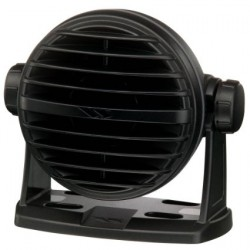 Standard Horizon MLS-300 Submersible External Speaker - Black