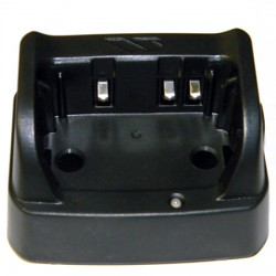 Standard Horizon Charging Cradle for HX-290E - CD-52