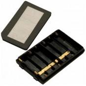 VHF Handheld Spares
