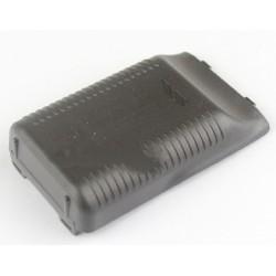 Standard Horizon Alkaline Battery Case - FBA-37