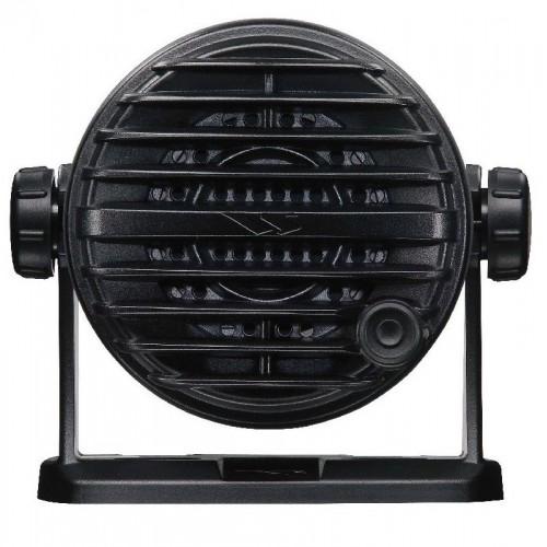 Standard Horizon MLS-300i Loudhailer Intercom Speaker with Call Button - Black