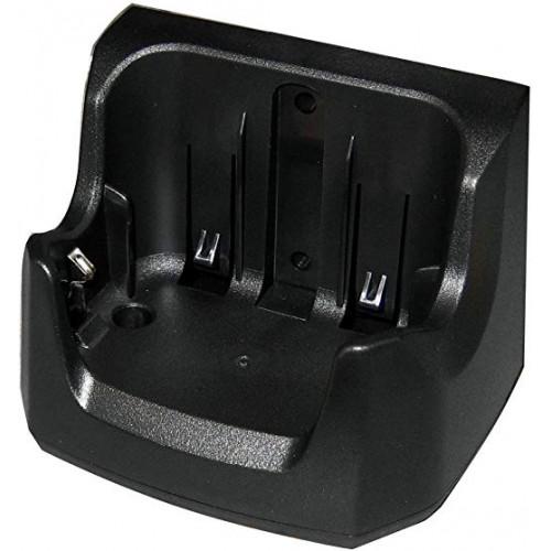 Standard Horizon Charging Cradle for HX870E - SBH-12