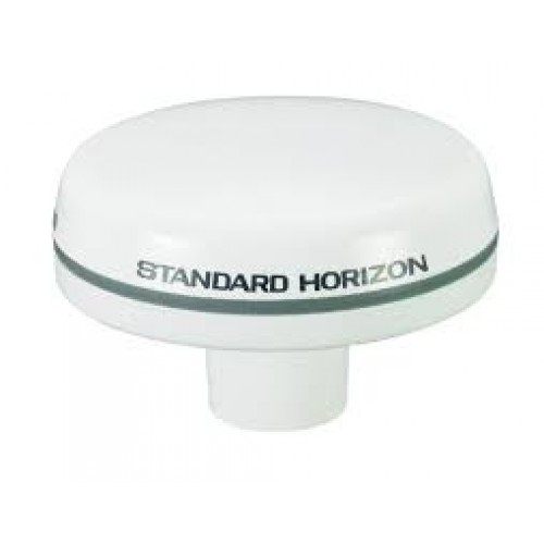 Standard Horizon UX0GSU51SD Replacement GPS Antenna